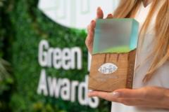 green-awards